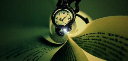 Schnelllesen lernen